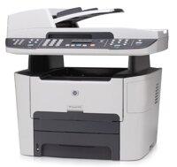 Máy in laser đa năng (All-in-one) HP LaserJet 3392
