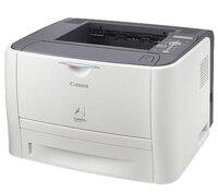 Máy in laser đen trắng Canon LBP3370 (LBP-3370) - A4