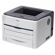 Máy in laser đen trắng Canon LBP3300 (LBP-3300) - A4
