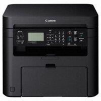 Máy in laser đen trắng đa chức năng Canon ImageClass MF221D