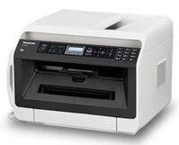 Máy in laser đen trắng đa chức năng Panasonic KXMB2130 (KX-MB2130) - A4