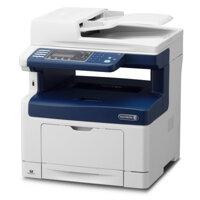 Máy in laser đen trắng đa năng (All-in-one) Fuji Xerox DocuPrint M355DF - A4