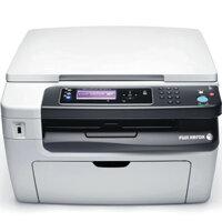 Máy in laser đen trắng đa năng (All-in-one) Fuji Xerox DP-M105B - A4