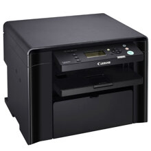 Máy in laser đen trắng đa năng Canon MF3010AE (MF-3010-AE) - A4