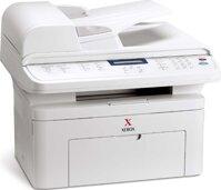 Máy in laser đen trắng đa năng (All-in-one) Fuji Xerox PE220 - A4