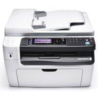 Máy in laser đen trắng đa năng (All-in-one) Fuji Xerox M158F - A4