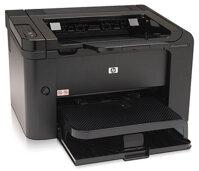 Máy in laser đen trắng Dell 3330DN - A4