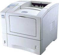 Máy in laser đen trắng Epson EPL-N2050+ - A4