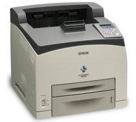 Máy in laser đen trắng Epson Aculaser M4000N - A4