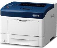 Máy in laser đen trắng Fuji Xerox DocuPrint P455D - A4