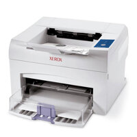 Máy in laser đen trắng Fuji Xerox P3125N - A4