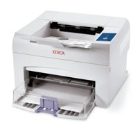 Máy in laser đen trắng Fuji Xerox Phaser 3124 - A4