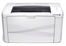 Máy in laser đen trắng Fuji Xerox P158B (P-158B) - A4