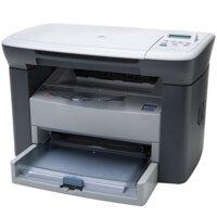 Máy in laser đen trắng HP 1005 - A4