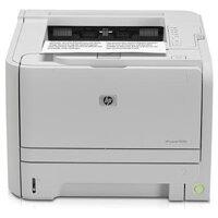 Máy in laser đen trắng HP 2055 - A4