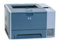 Máy in laser đen trắng HP 2420 - A4