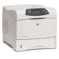 Máy in laser đen trắng HP 4350 - A4