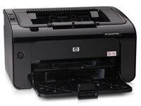 Máy in laser đen trắng HP Pro P1102W - A4