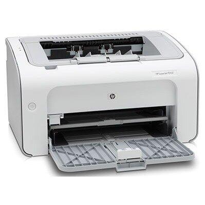 Máy in laser đen trắng HP Pro P1102 (P-1102) - A4