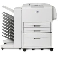 Máy in laser đen trắng HP 9040DN - A4