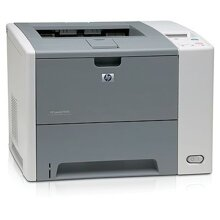 Máy in laser đen trắng HP P3005DN - A4