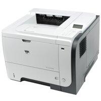 Máy in laser đen trắng HP Enterprise P3015DN (3015DN) - A4