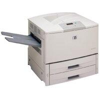 Máy in laser đen trắng HP 9040N - A3