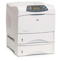 Máy in laser đen trắng HP 4250TN - A4