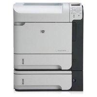 Máy in laser đen trắng HP P4515TN - A4