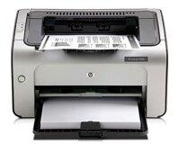 Máy in laser đen trắng HP P1006 - A4