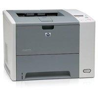 Máy in laser đen trắng HP P3005D - A4