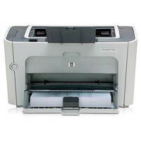 Máy in laser đen trắng HP P1505 - A4