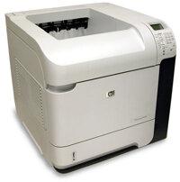 Máy in laser đen trắng HP P4015N - A4