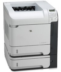 Máy in laser đen trắng HP P4515X - A4