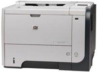 Máy in laser đen trắng HP P3015 (P-3015) - A4