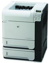 Máy in laser đen trắng HP P4015X - A4