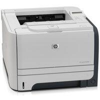 Máy in laser đen trắng HP 2055DN (2055-DN) - A4, in mạng