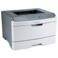 Máy in laser đen trắng Lexmark E260D - A4