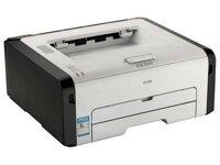 Máy in laser đen trắng Ricoh Aficio SP200 (SP-200) - A4