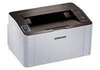 Máy in laser đen trắng Samsung SL-M2020W - A4
