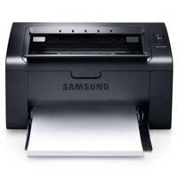 Máy in laser đen trắng Samsung ML-2164 - A4