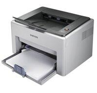 Máy in laser đen trắng Samsung ML2240 (ML-2240) - A4