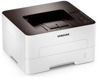 Máy in laser đen trắng Samsung SL-M2825DN (M2825ND) - A4