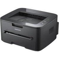 Máy in laser đen trắng Samsung ML2525 (ML-2525) - A4