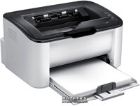 Máy in laser đen trắng Samsung ML1671 (ML-1671) - A4