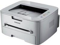 Máy in laser đen trắng Samsung ML2580N (ML-2580N) - A4