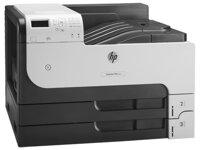 Máy in laser HP LaserJet Enterprise 700 M712dn CF236A
