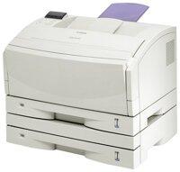 Máy in laser màu Canon LBP2000 (LBP-2000) - A4
