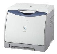 Máy in laser màu Canon LBP5000 (LBP-5000) - A4