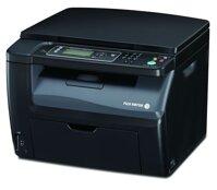 Máy in laser màu đa năng Xerox CM215B - A4
